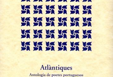 New facsimile edition of Ribera i Rovira's Atlàntiques