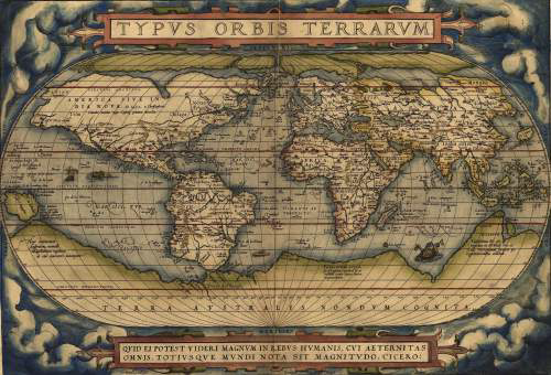 Call for Papers – Encounters, Rights, and Sovereignty in the Iberian empires