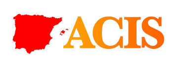 ACIS 40th Conference in Barcelona: CFP extended