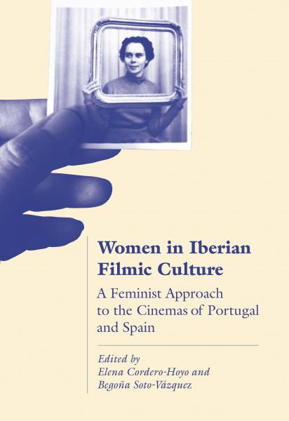 Women in Iberian Filmic Culture