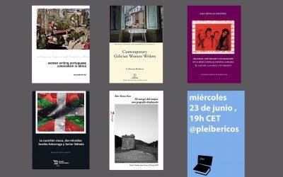 Pleibéricos 1st Anniversary Event (Pleibéricos 11)