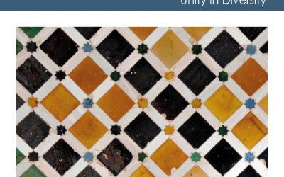 The Routledge Hispanic Studies Companion to Medieval Iberia. Unity in Diversity