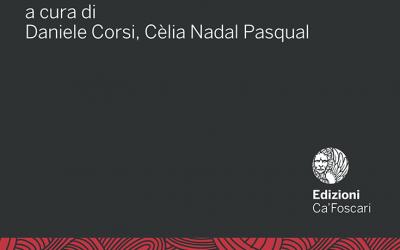 Studi iberici. Dialoghi dall'Italia